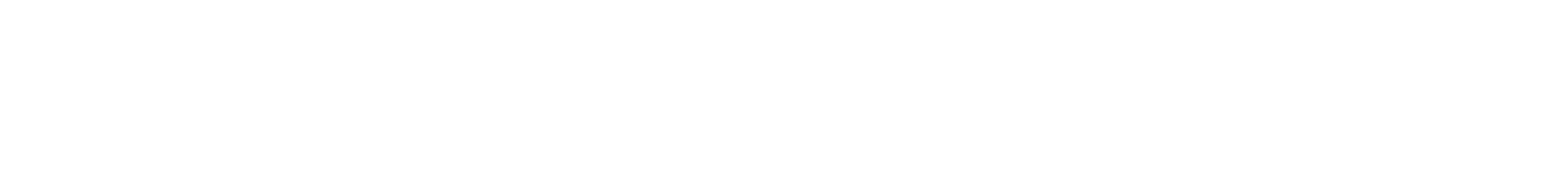 PsyBNC   Unix Shell   Radio ShoutCast   Dedicated Servers